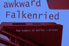 DSC14365_awkward_title2