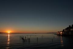 USA West Coast 2011